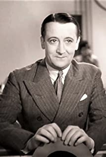 Stanley Lupino Picture