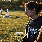 Victoria Gonzalez in After Parkland (2019)