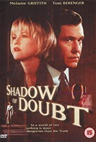 Primary photo for Shadow of Doubt