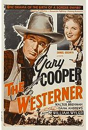 ##SITE## DOWNLOAD The Westerner (1940) ONLINE PUTLOCKER FREE
