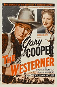 The Westerner USA
