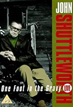 John Shuttleworth: One Foot in the Gravy