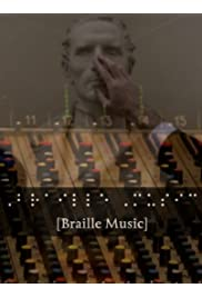 Braille Music