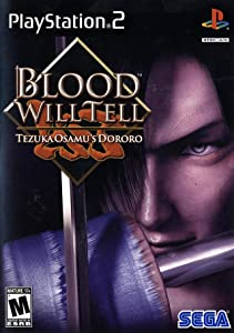 Blood Will Tell: Tezuka Osamu's Dororo in hindi download
