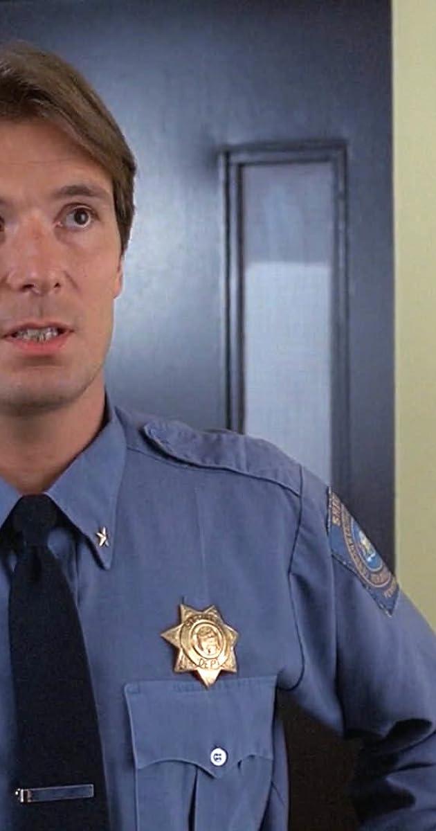 John Cygan - IMDb