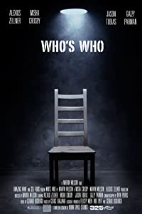Who's Who full movie hd 720p free download