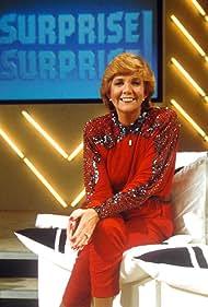 Cilla Black in Surprise Surprise! (1984)