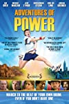 'Adventures Of Power' DVD To Launch With Star-Studded Party And Online Charity Auction