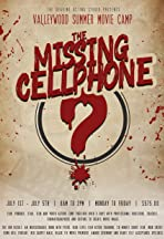 The Missing Cell Phone
