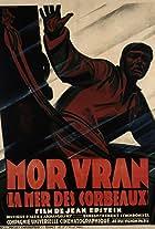 Mor-Vran