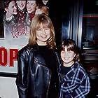 Pia Zadora at an event for Little Women (1994)