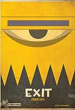 Exit: A Graduation Film