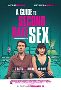 Primary photo for A Guide to Second Date Sex