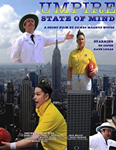Websites for free movie downloads for iphone Umpire State of Mind [480x320]