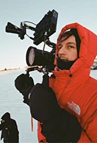 Primary photo for Igor Kropotov