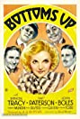 Bottoms Up (1934) Poster