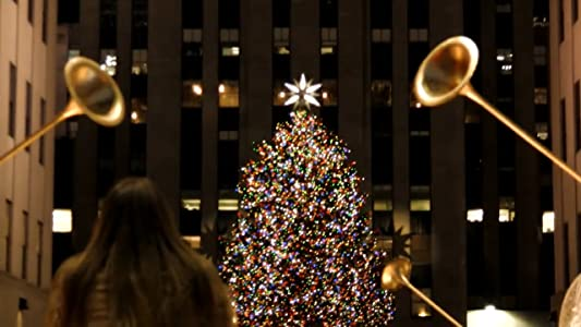 Good site for downloading movies New York Christmas [flv]