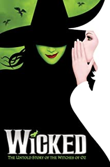 Wicked (II)