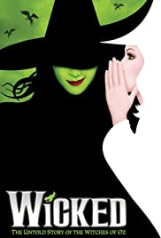 Watch Full HD Movie Wicked (2021)