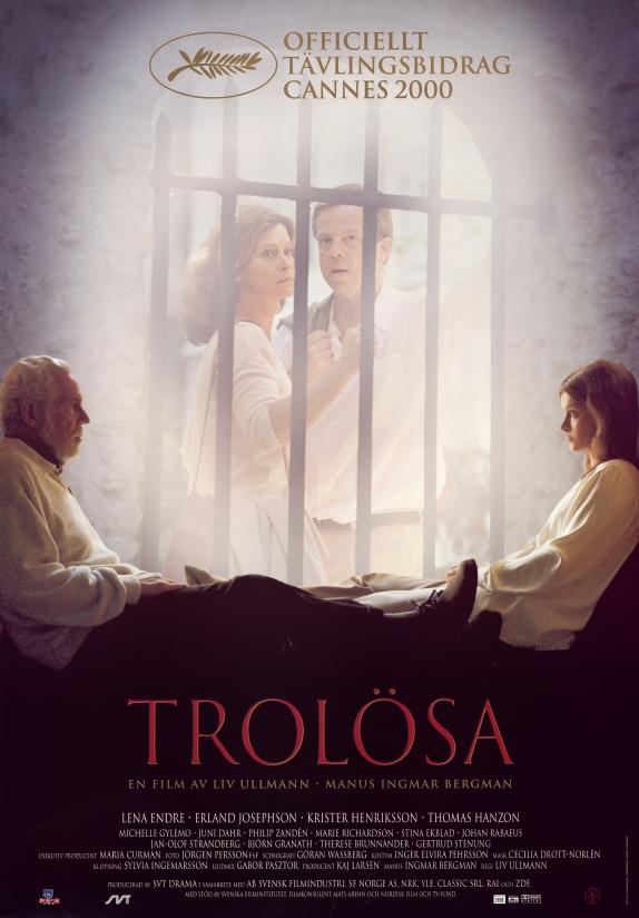 Trolösa (2000) - IMDb