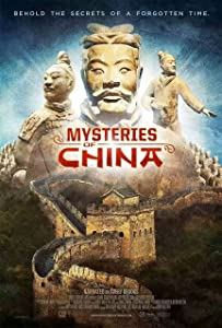 Film englisch Untertitel kostenloser Download Mysteries of Ancient China USA  [WQHD] [720p] [320x240] by Keith Melton