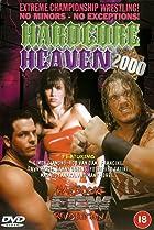 ECW Hardcore Heaven '00