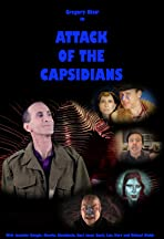 Attack of the Capsidians