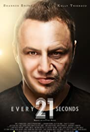 Every 21 Seconds (2018) 1080p
