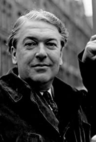 Primary photo for Kingsley Amis