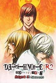 Death Note Manga Ita Pdf