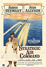 Strategic Air Command
