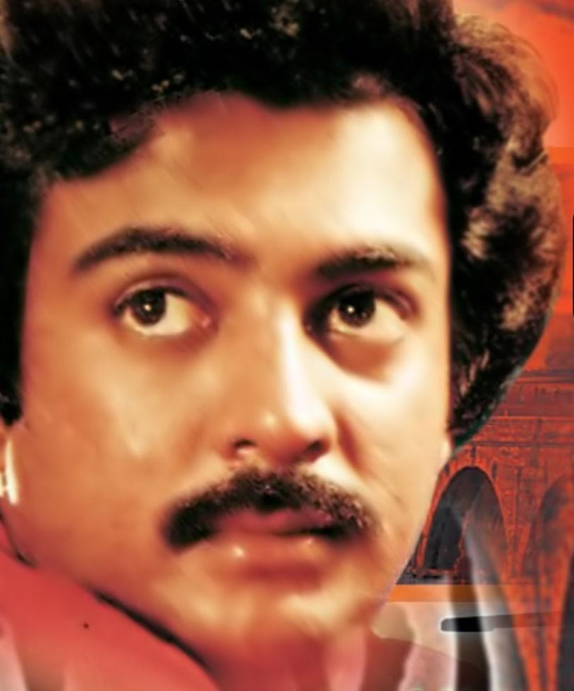 Aalaapana ((1986))