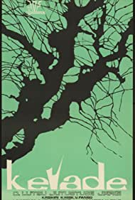 Kevade (1969)
