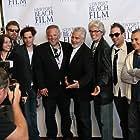 We Were Feared premiere, Newport Beach Film Festival, 2010