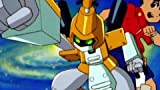 Medabots: The Complete First Season