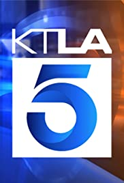 KTLA Morning News Poster