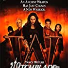 Witchblade (2000)