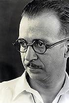 Frank Tuttle
