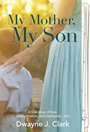 My Mother, My Son Poster
