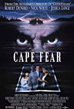 Primary image for Cape Fear