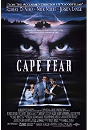 Download Cape Fear (1991) Movie