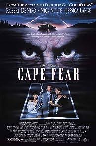 Cape Fearกล้าไว้อย่าให้หัวใจหลุด