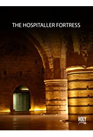 The Hospitaller Fortress