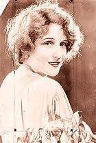 Jacqueline Gadsdon