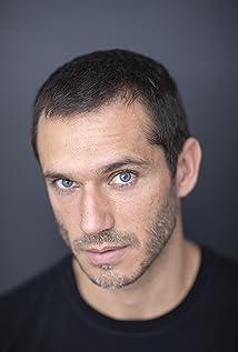 Paulo Rocha Picture