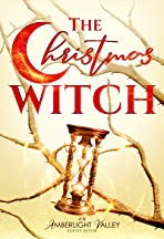Christmas Witch Movie