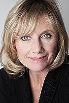 Jill Greenacre