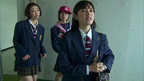 Koi wa nagareboshi to tomoni (2013)