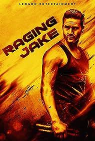 Stephen Degenaro in Raging Jake