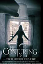 The Conjuring 2 Remake